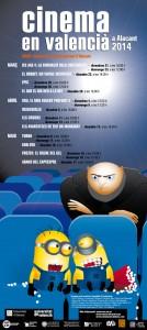 Poster WEB (cinema en valencià)