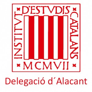 IEC logo Alacant correcte