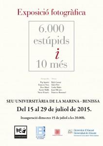 cartell_expo_benissa
